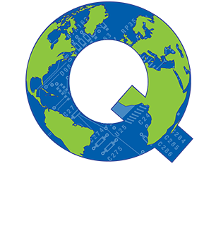 q global sign in